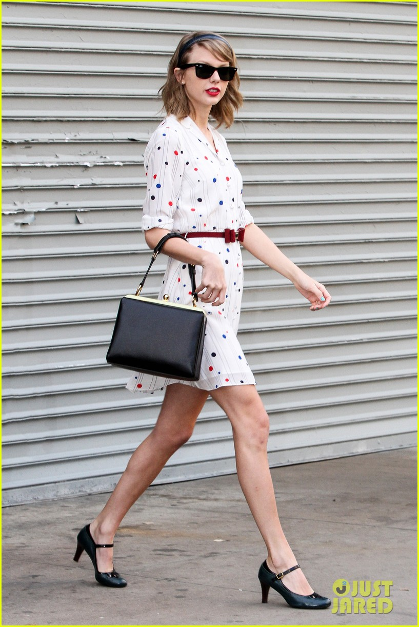 taylor swift new album is coming out pretty soon 053104094