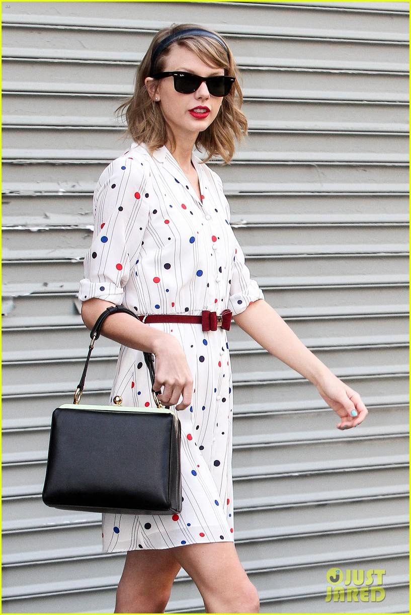 taylor swift new album is coming out pretty soon 063104095
