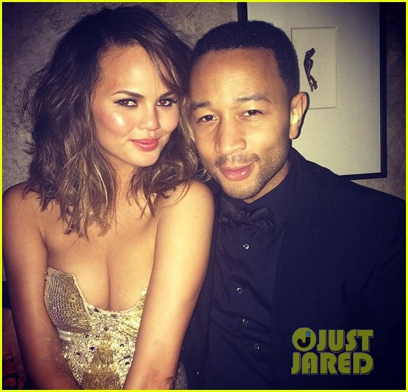 chrissy teigen john legend borgata memorial day 043122742