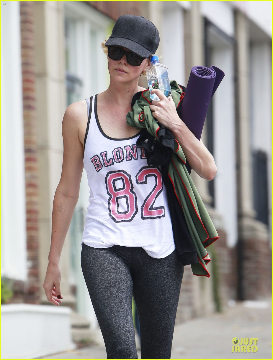 charlize theron gluten free diet is bs 043121205