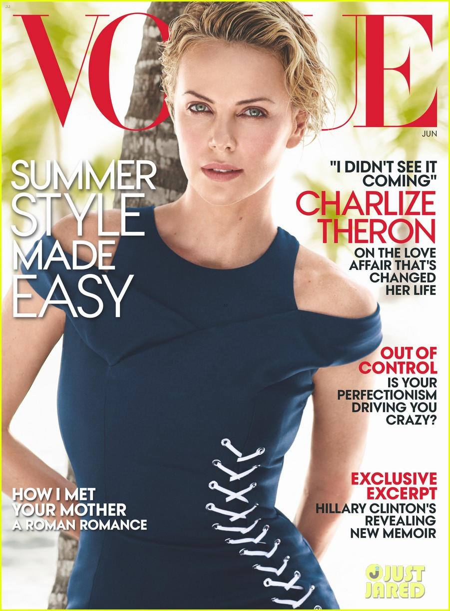 charlize theron vogue june 2014 033117257