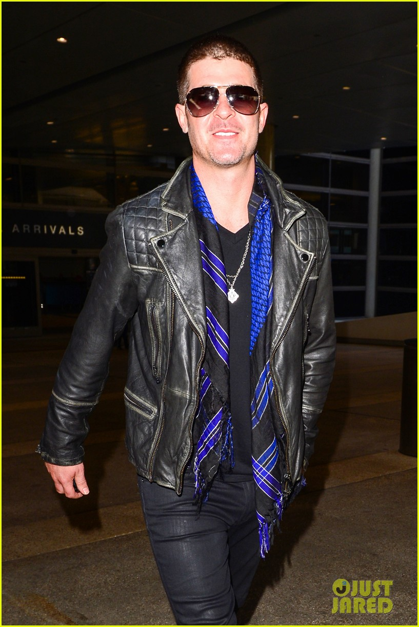 robin thicke wrote new song get her back for paula patton 013115996