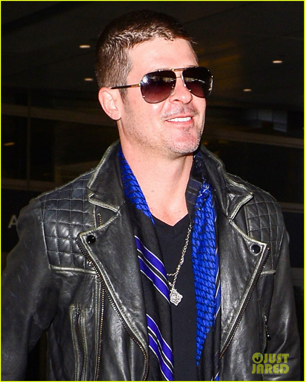 robin thicke wrote new song get her back for paula patton 033115998