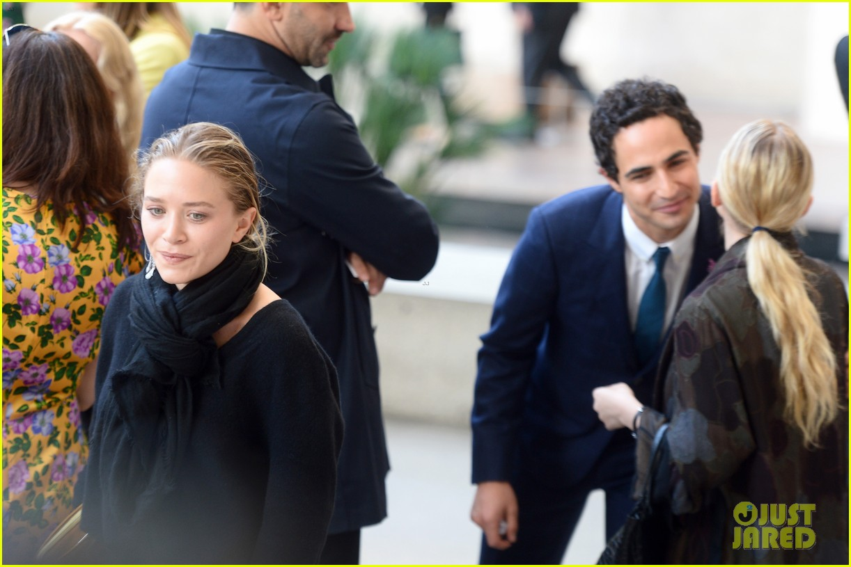 mary kate ashley olsen met ball 2014 093106212