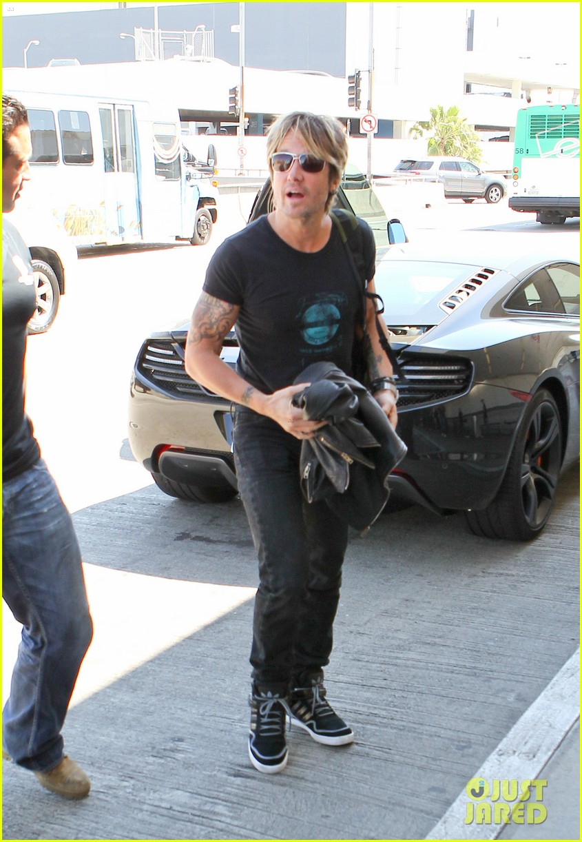 keith urban performs good thing on american idol watch now 103103914