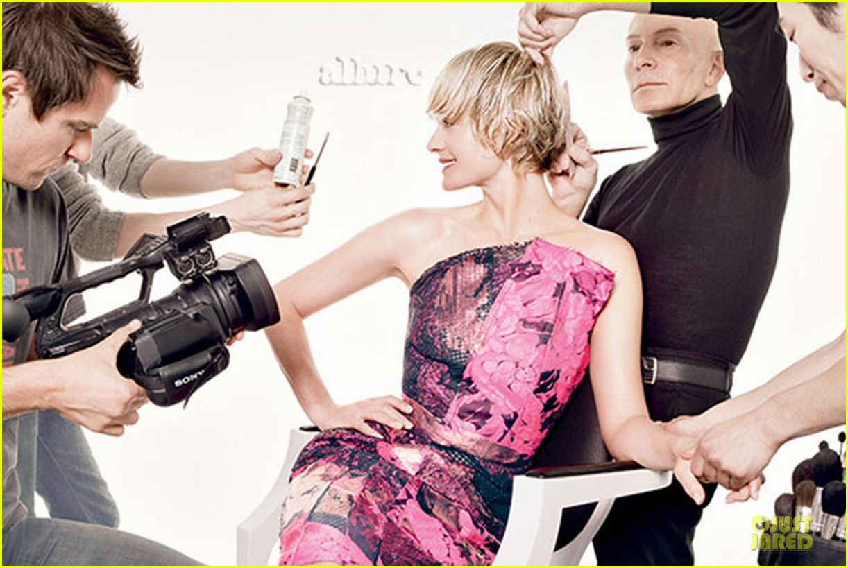 amber valletta allure june 2014 cover 013117642