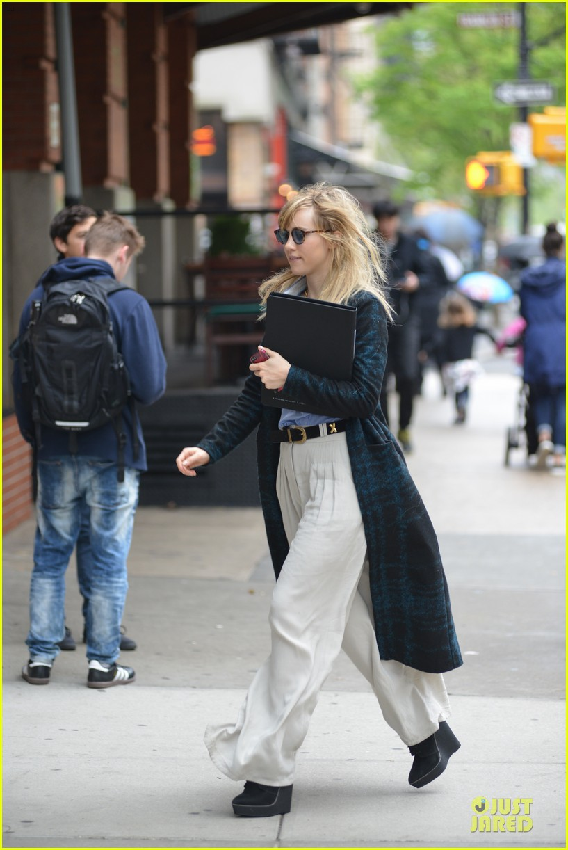 suki waterhouse wedding while prepping for met 123109753