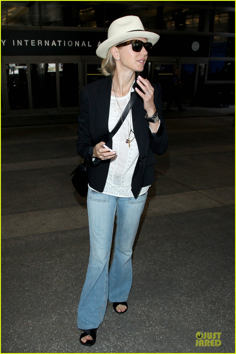 naomi watts la business after cannes film fest 113118697