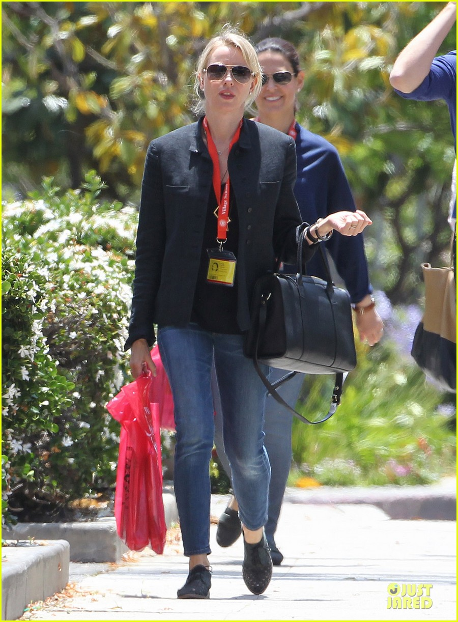naomi watts la business after cannes film fest 143118700
