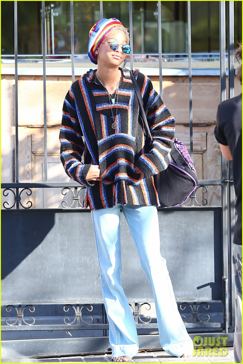 willow smith telana nicole moises arias043103930