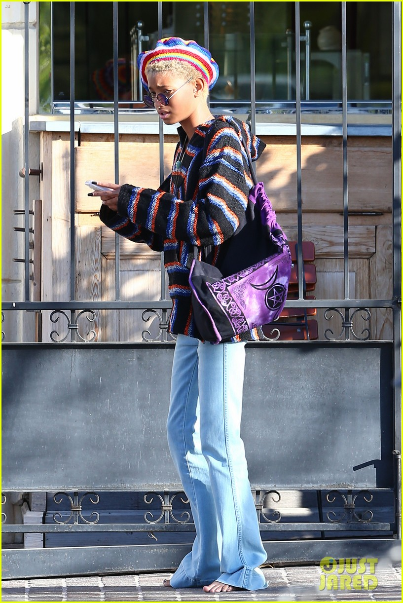 willow smith telana nicole moises arias123103938