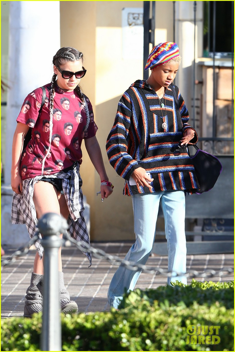 willow smith telana nicole moises arias193103945
