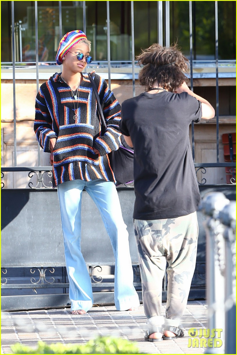 willow smith telana nicole moises arias223103948