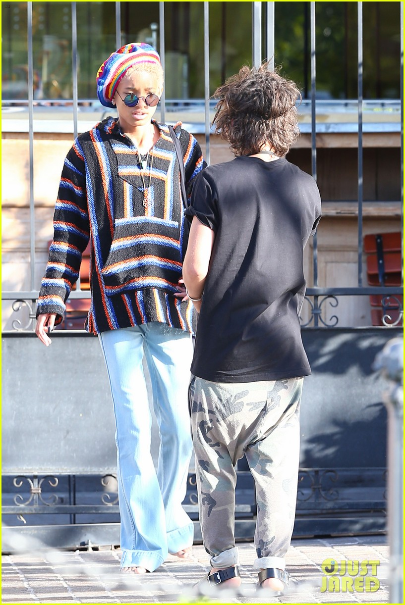 willow smith telana nicole moises arias263103952