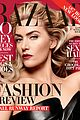 kate winslet harpers bazaar june 2014 01