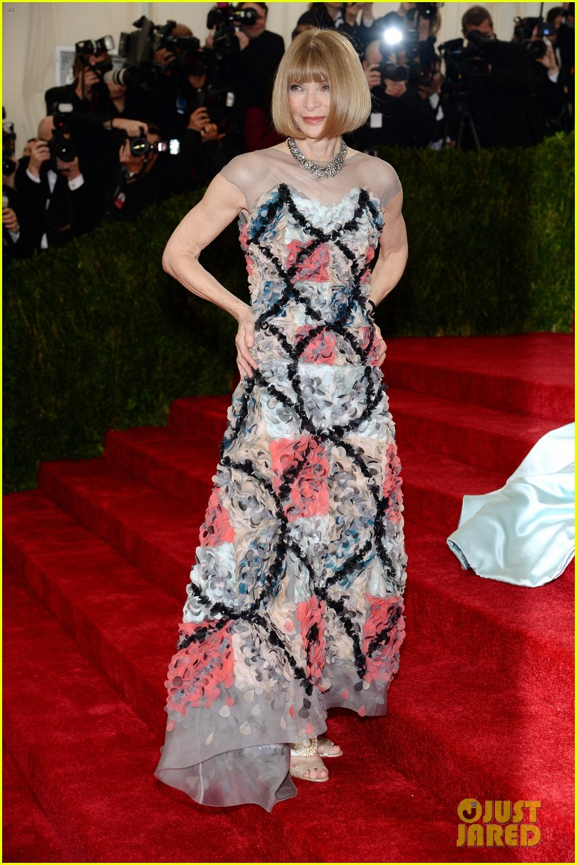 anna wintour met ball 2014 04