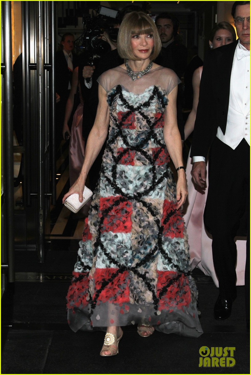 anna wintour met ball 2014 07