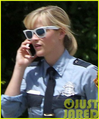 reese witherspoon filming dont mess with texas033121752
