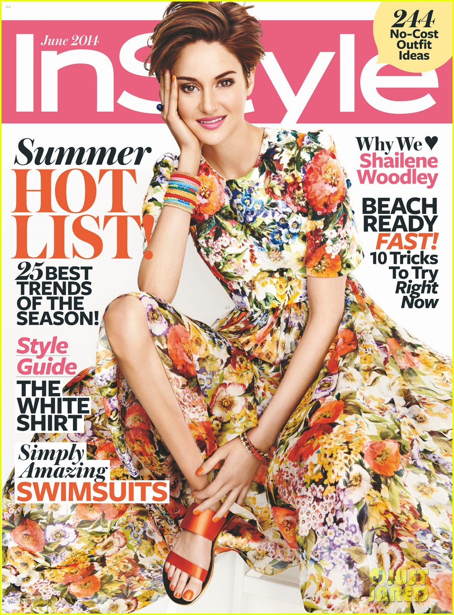shailene woodley instyle june 20143111497