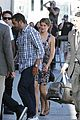shailene woodley possesions one suitcase 32