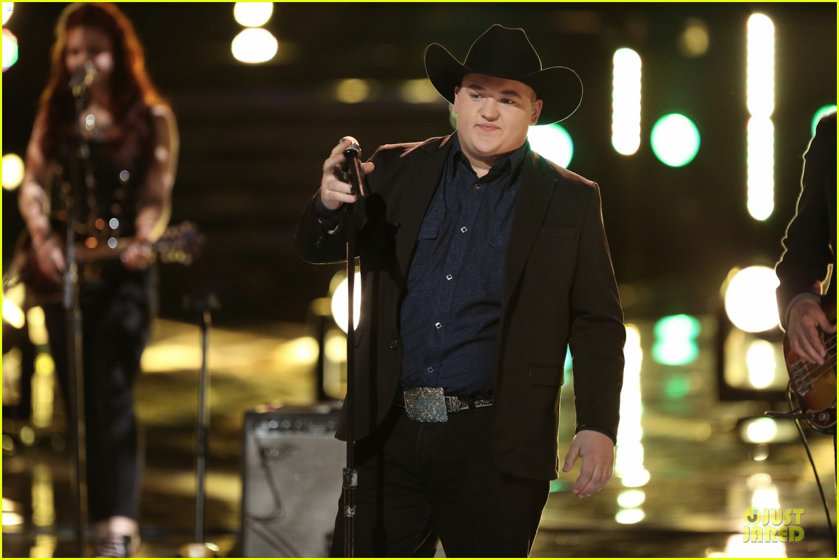 jake worthington alabama the voice finale watch now 023118503