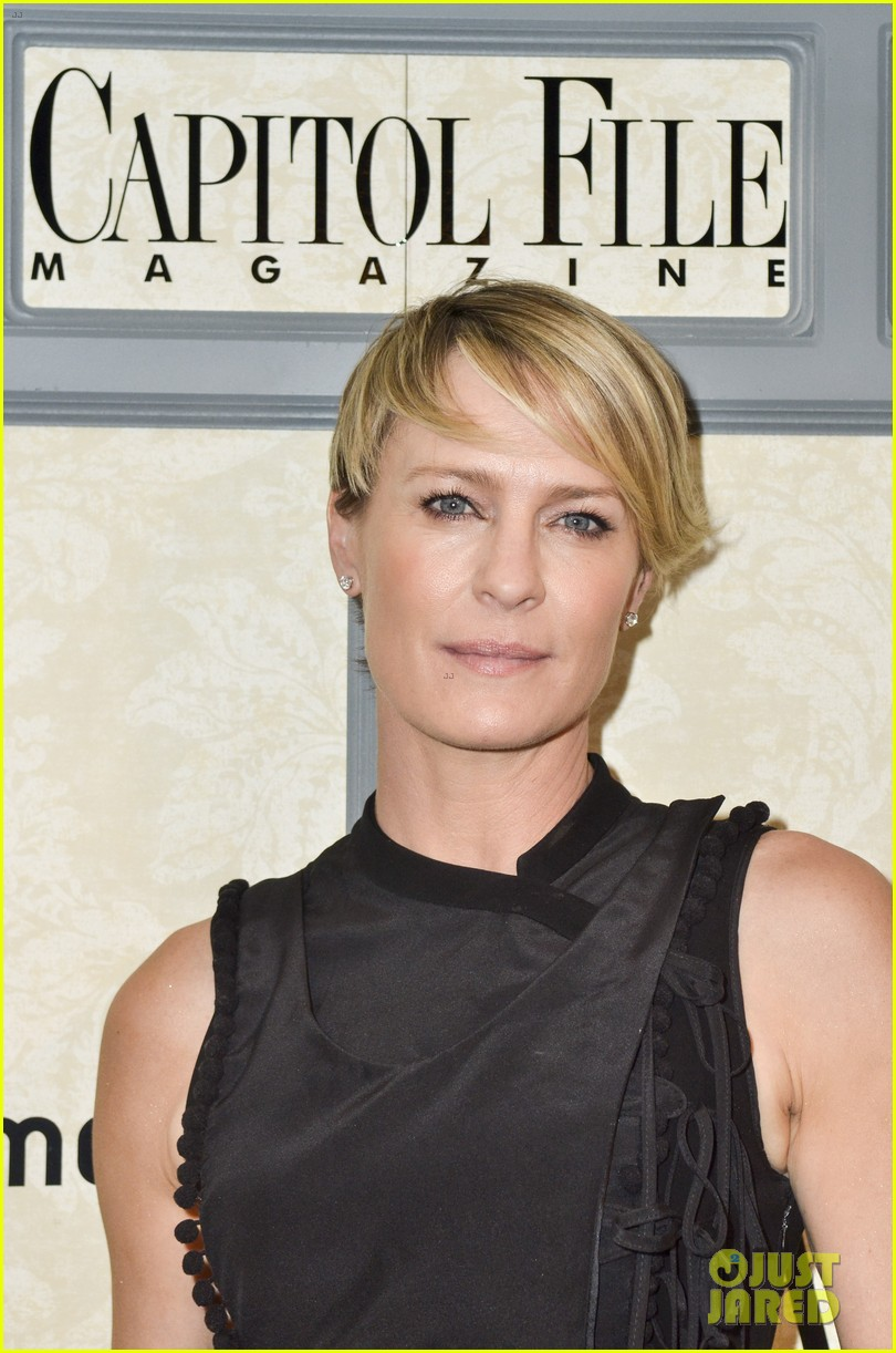 robin wright house of cards cast meet the real politicians 103104236