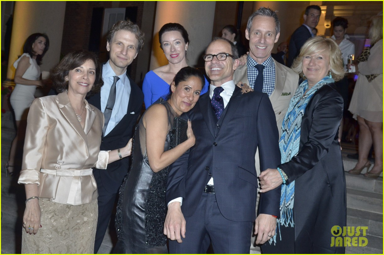 robin wright house of cards cast meet the real politicians 173104243
