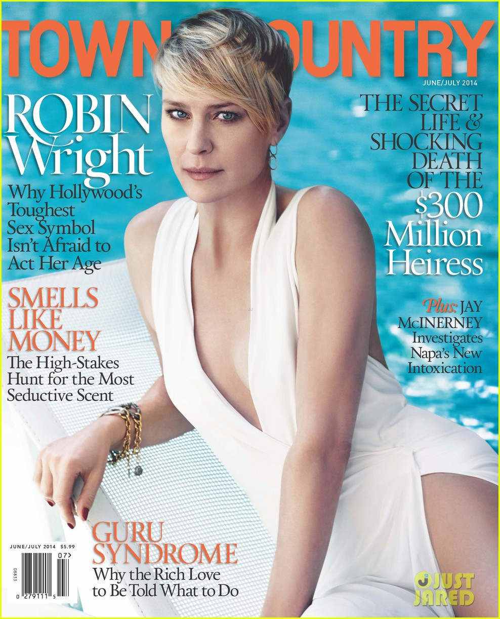 robin wright covers town country june july 2014 033113976