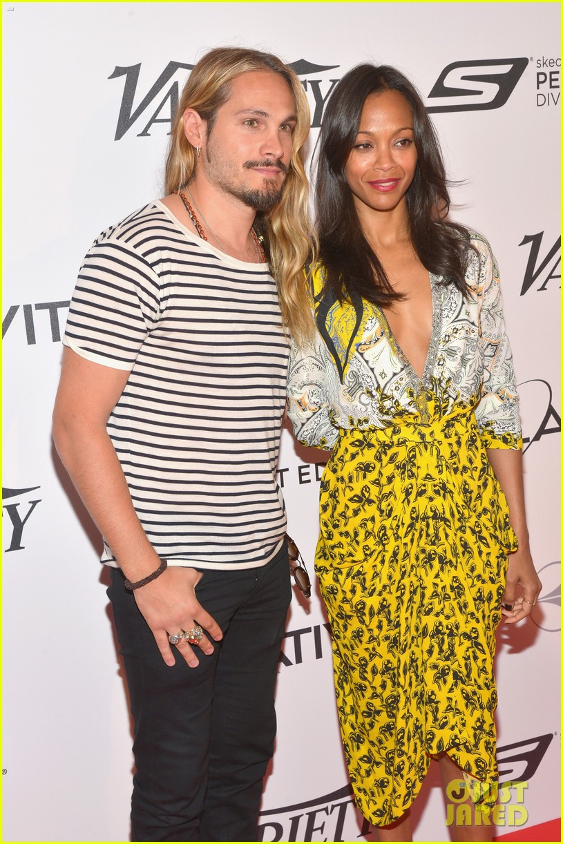 zoe saldana marco perego suki waterhouse relativity 10 party 153116231