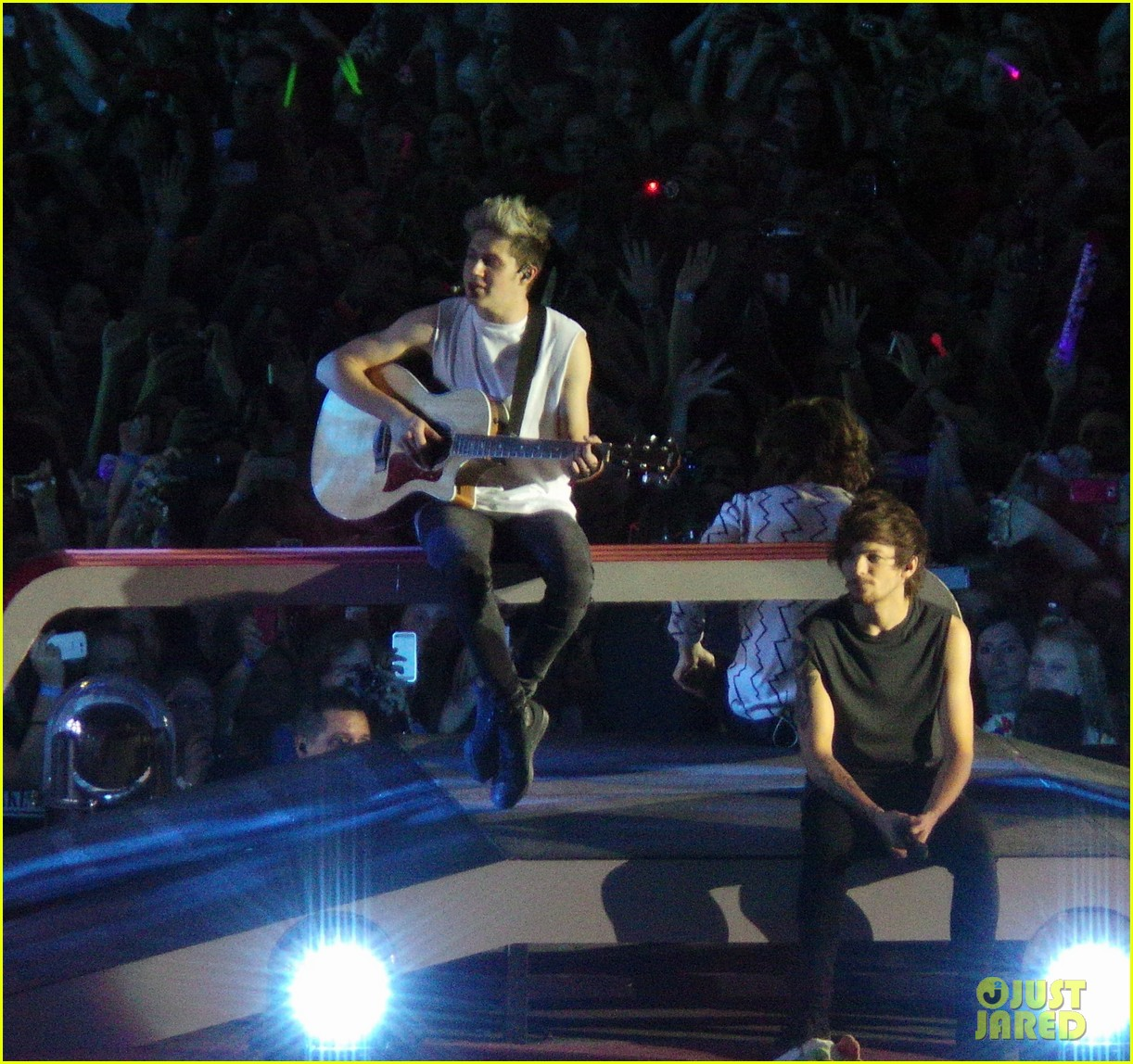 one direction wembley performance june 033130325