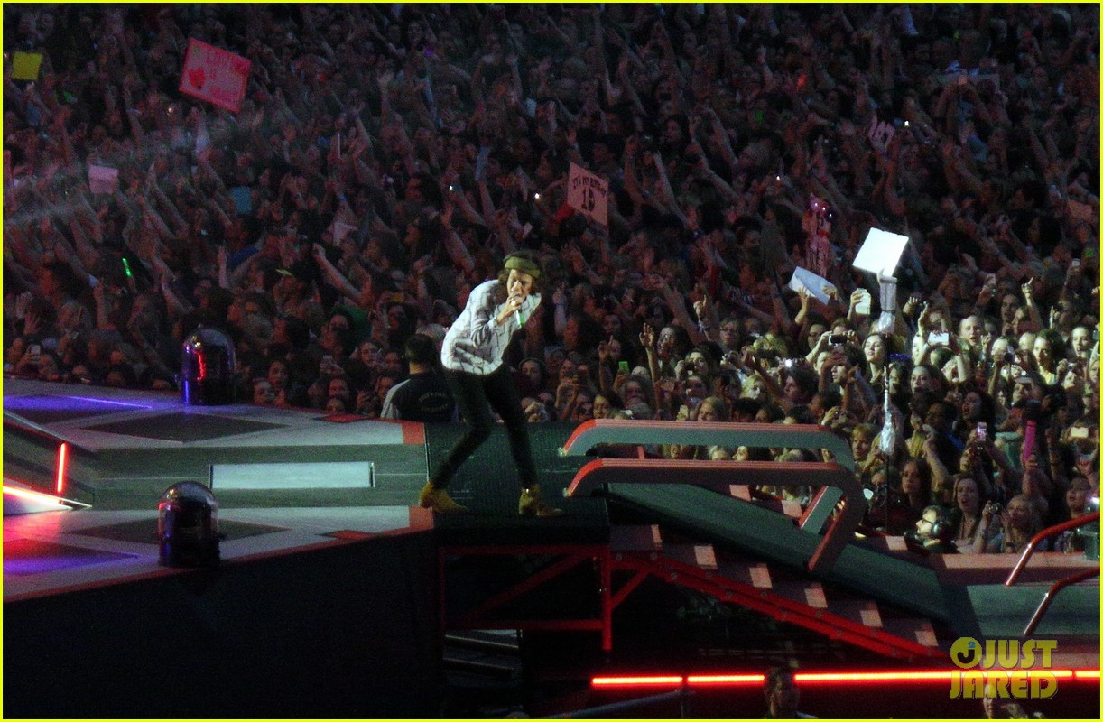 one direction wembley performance june 113130333