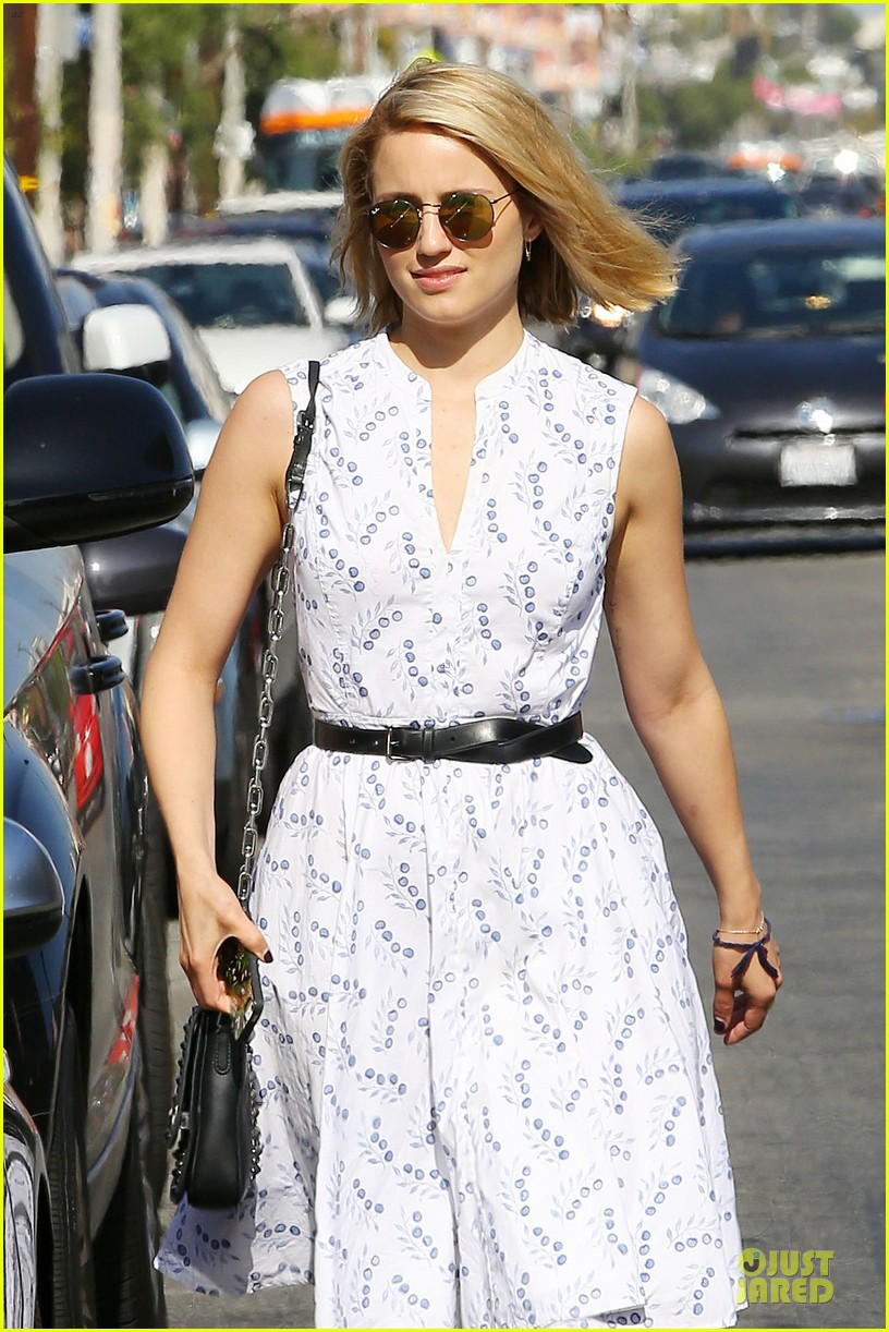 dianna agron goes down under for beau thomas cocquerel 023130236