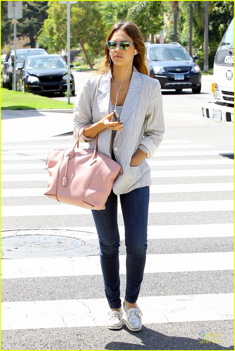 jessica alba inside barely lethan adr session 113129070