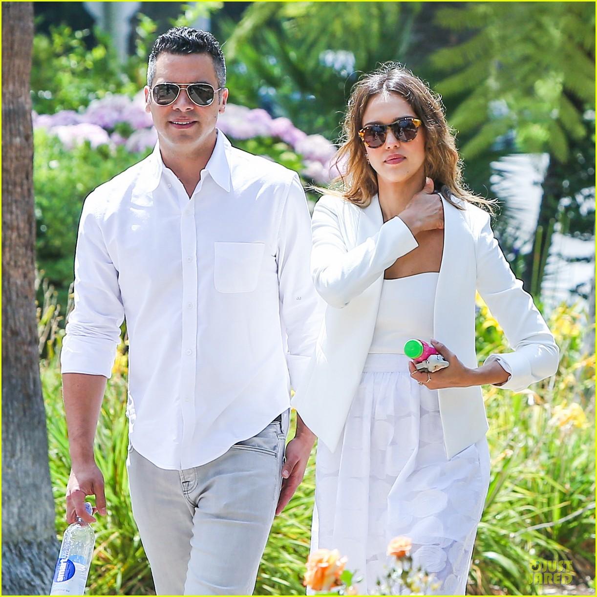 jessica alba reveals secrets to happy marriage 063145348