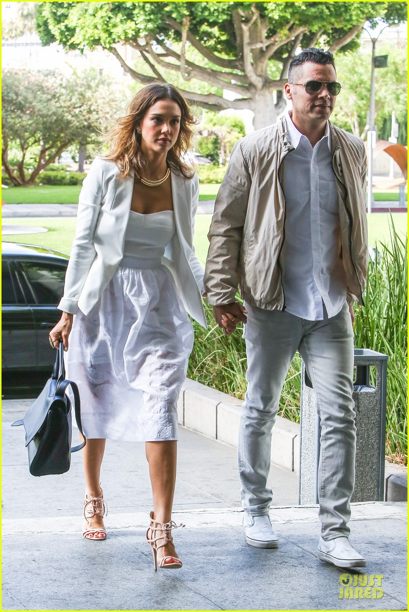 jessica alba reveals secrets to happy marriage 073145349