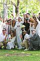 jessica alba reveals secrets to happy marriage 11