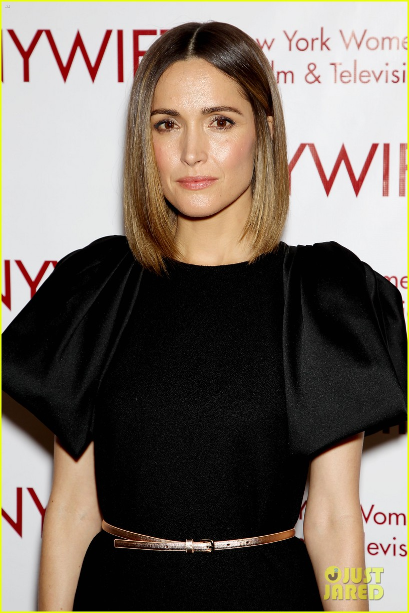 jessica alba rose byrne honor ny women in film tv 223138465