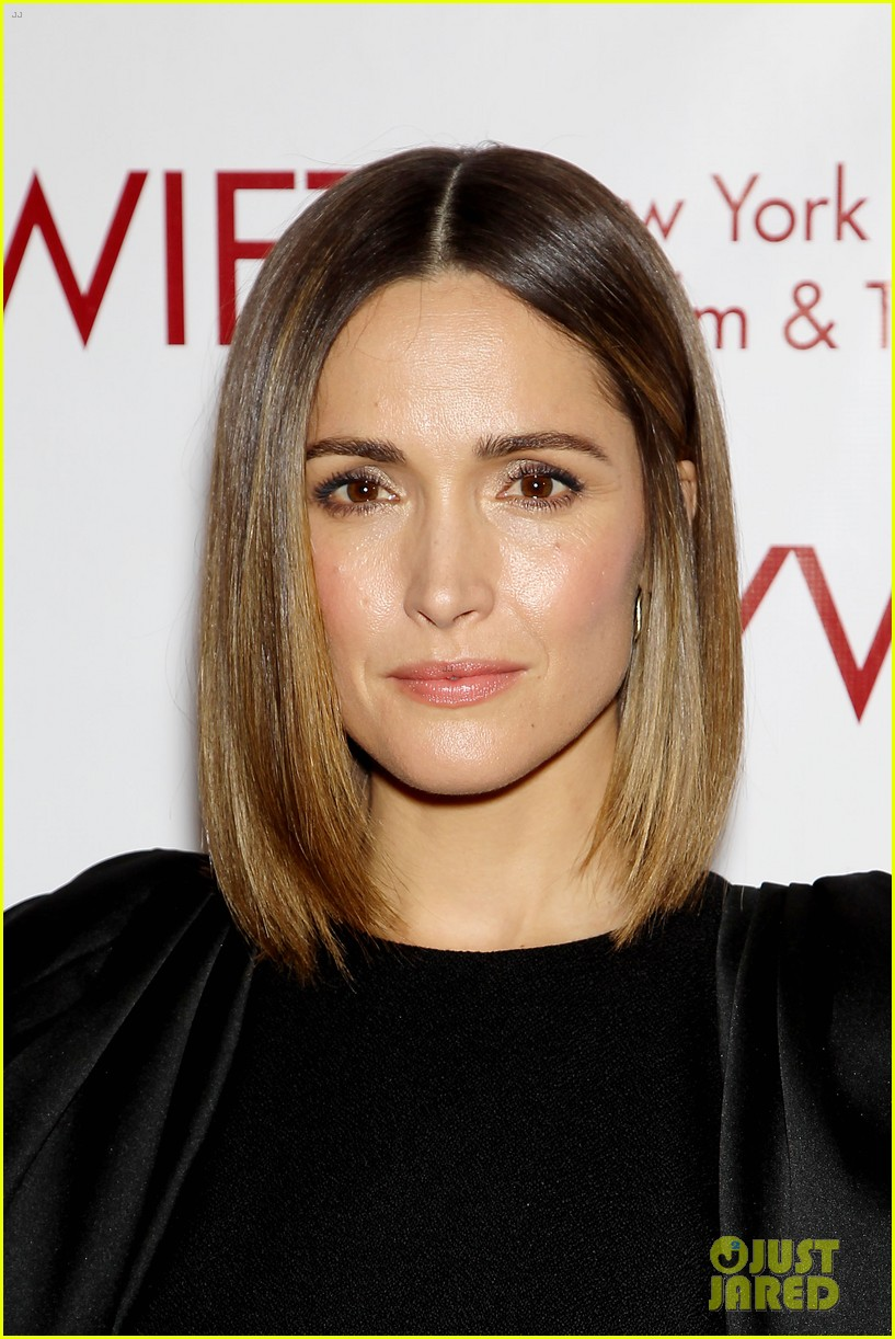 jessica alba rose byrne honor ny women in film tv 23