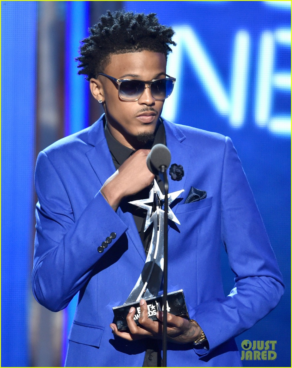 august alsina bet awards 2014 093146482