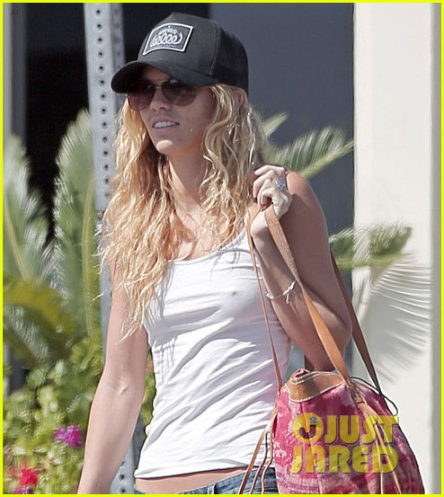 annalynne mccord overwhelmed love sexal abuse essay 023125995