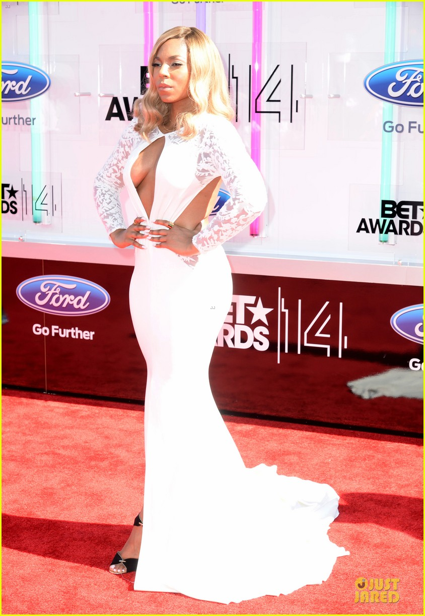 ashanti pia mia bet awards 2014 073146445