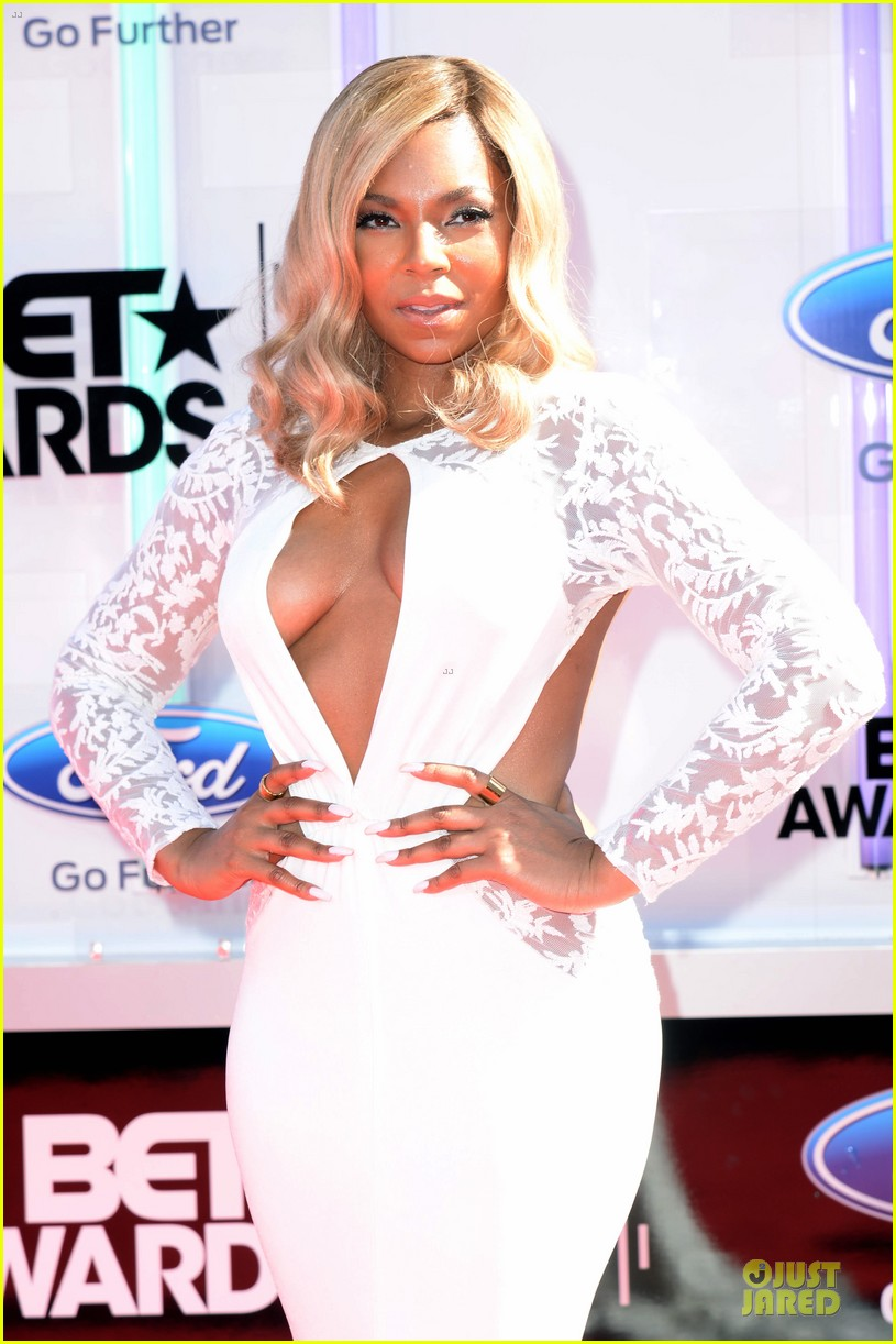 ashanti pia mia bet awards 2014 113146449