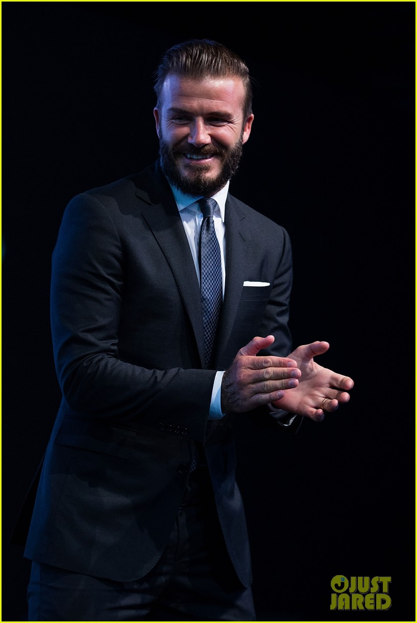 david beckham talks world cup expectations 05