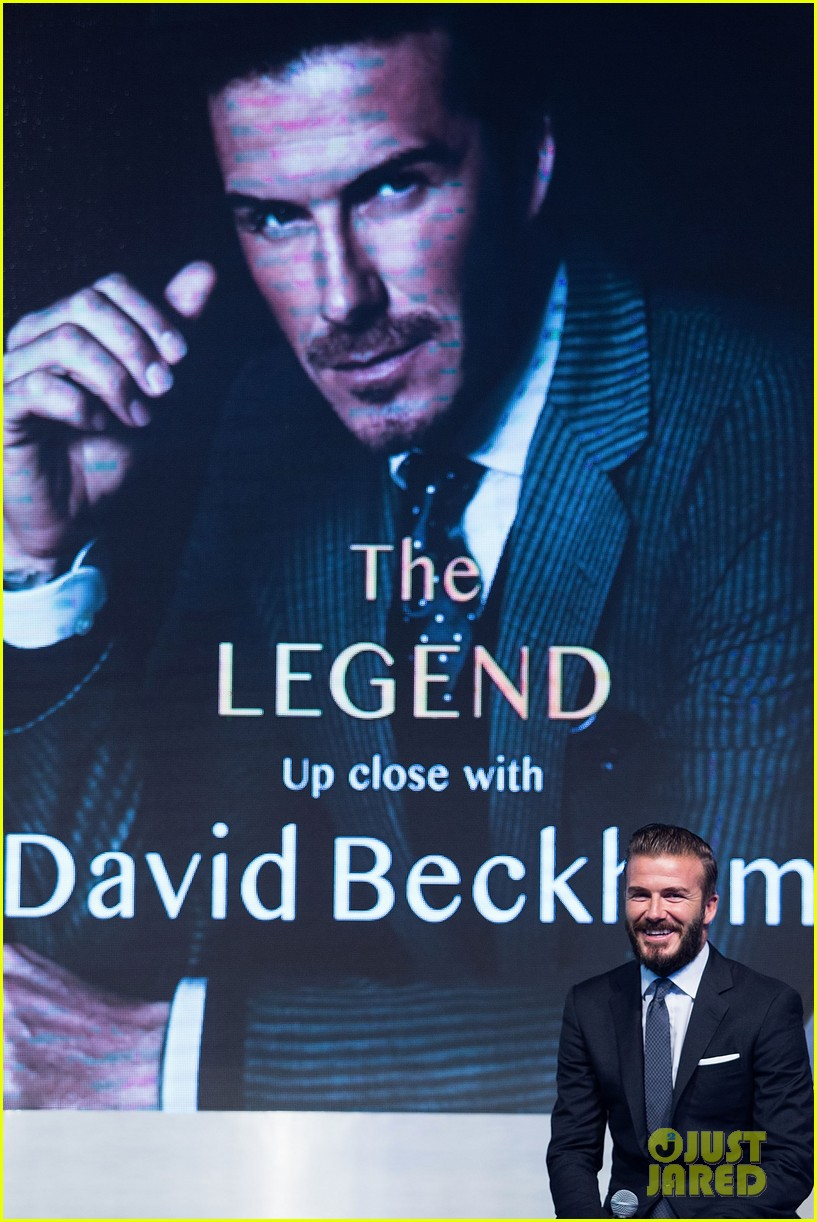 david beckham talks world cup expectations 073135606