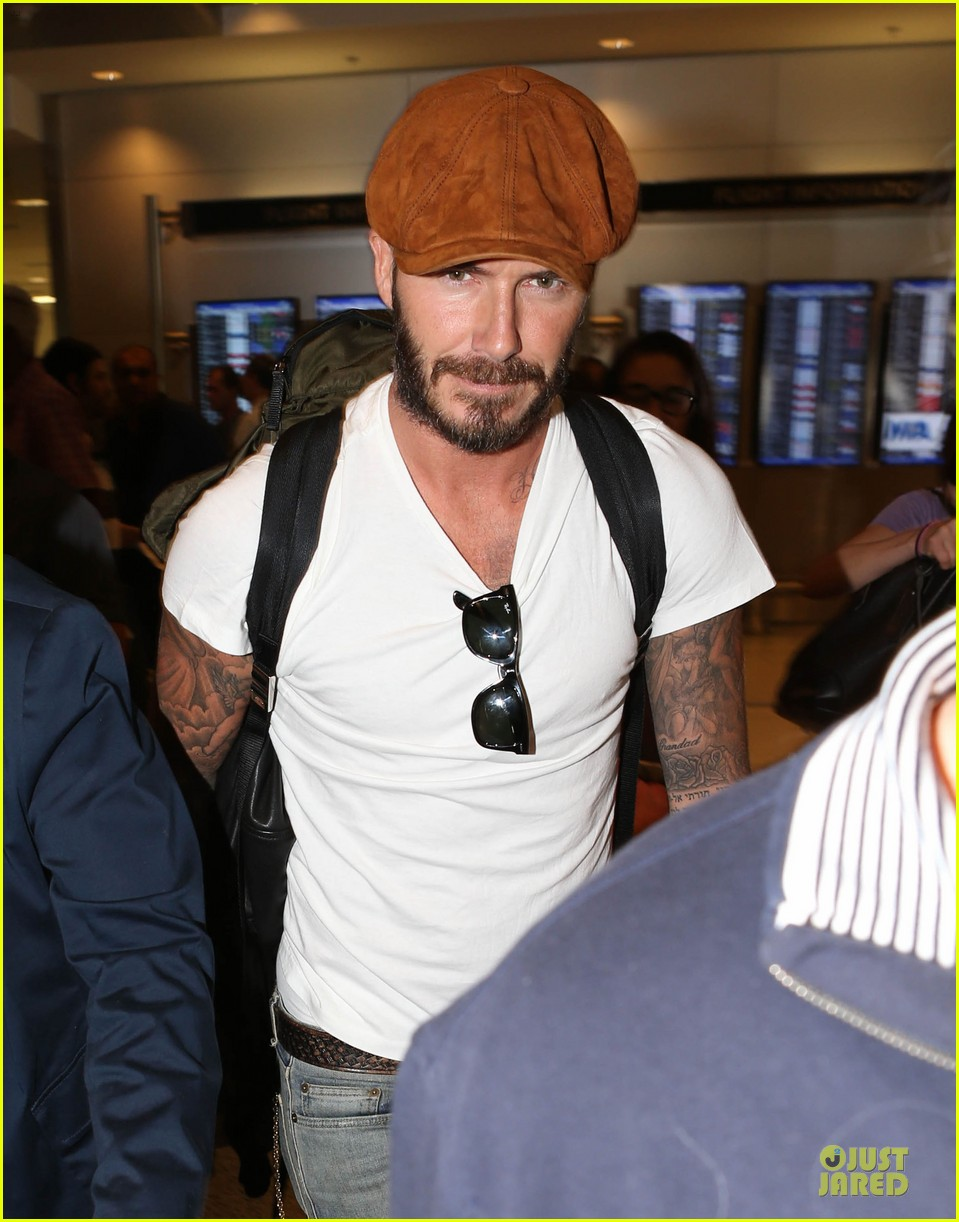 david beckham talks coming out of retirement 043130138