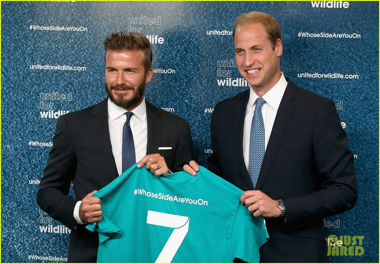 david beckham unites with prince william 143131841