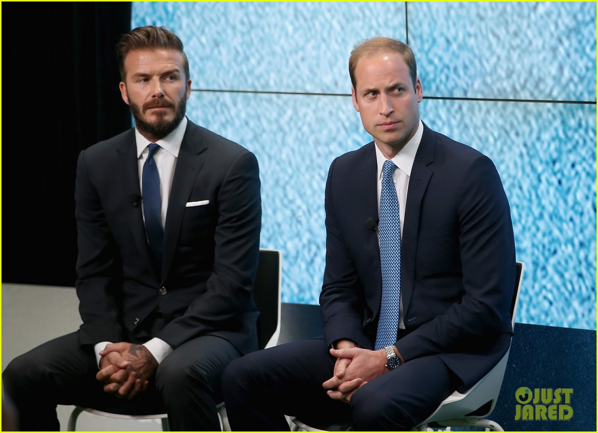 david beckham unites with prince william 153131842