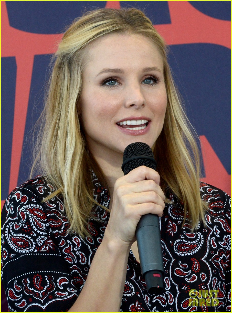 kristen bell steps out for cmt awards press conference 073127915