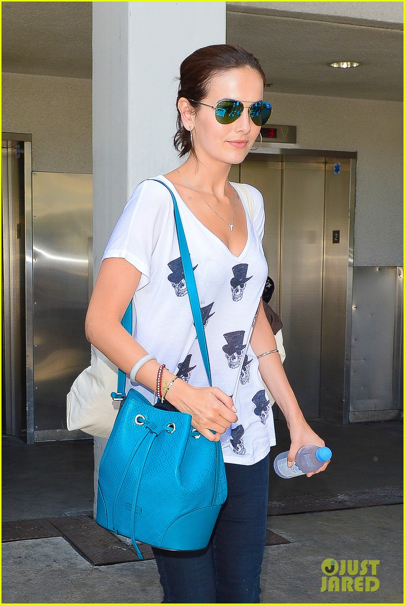 camilla belle heads home after her south american tour 023129309