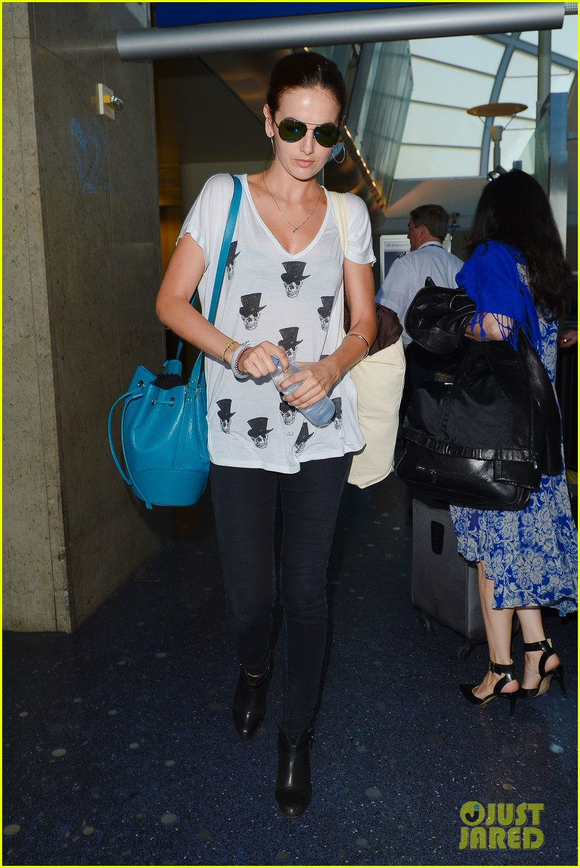 camilla belle heads home after her south american tour 193129326